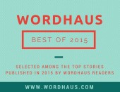 best-of-wordhaus-1-1024x791