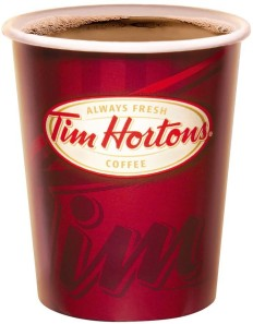 tim-hortons-takeout-cup
