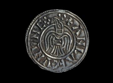 vk_anlaf_coin