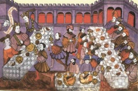 medieval-feast-570x378