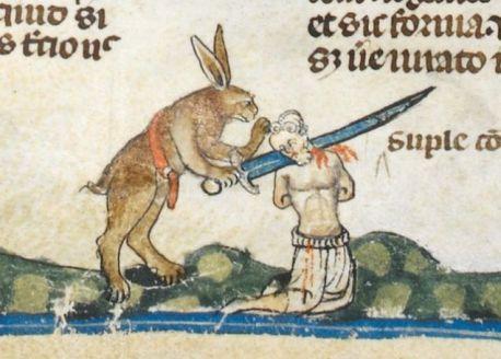 rabbitkillsmithfielddecretals