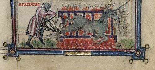 unicorncookedgeoffreyfulecookbookbl