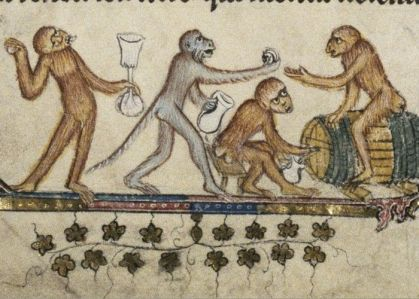 drunk-monkeys-codex-buranus