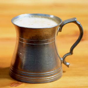 lambswool-wassail-drink-midnightpurrs