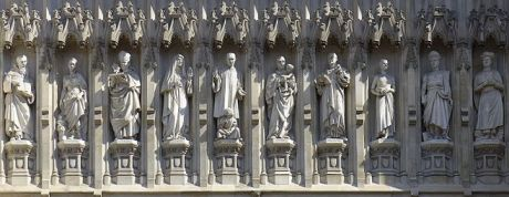 westminster_abbey_-_20th-century_martyrs