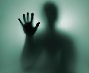 4246151-shadow