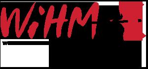 wihm8-logo-horiz-black-s