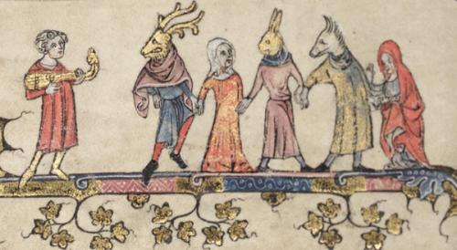 dancing-wearing-masks