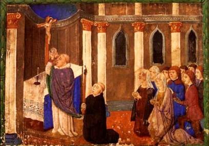 eucharist_02