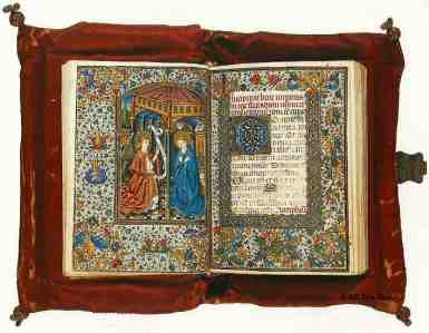 ill-ms-book-of-hours-valencia-c1460-koninklijke-bibliotheek