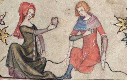 woman-offering-heart